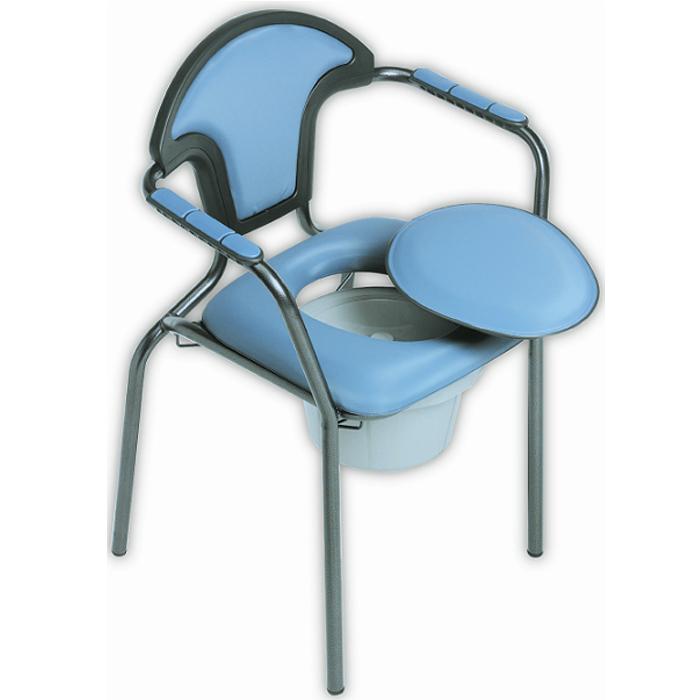 silla de habitaci n ronda obea