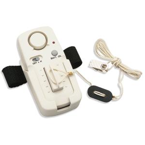 Monitor Pullcord