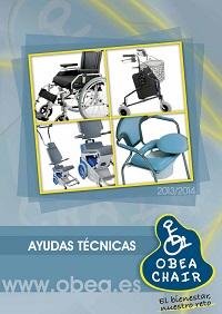 Catálogo Completo 2013-2014
