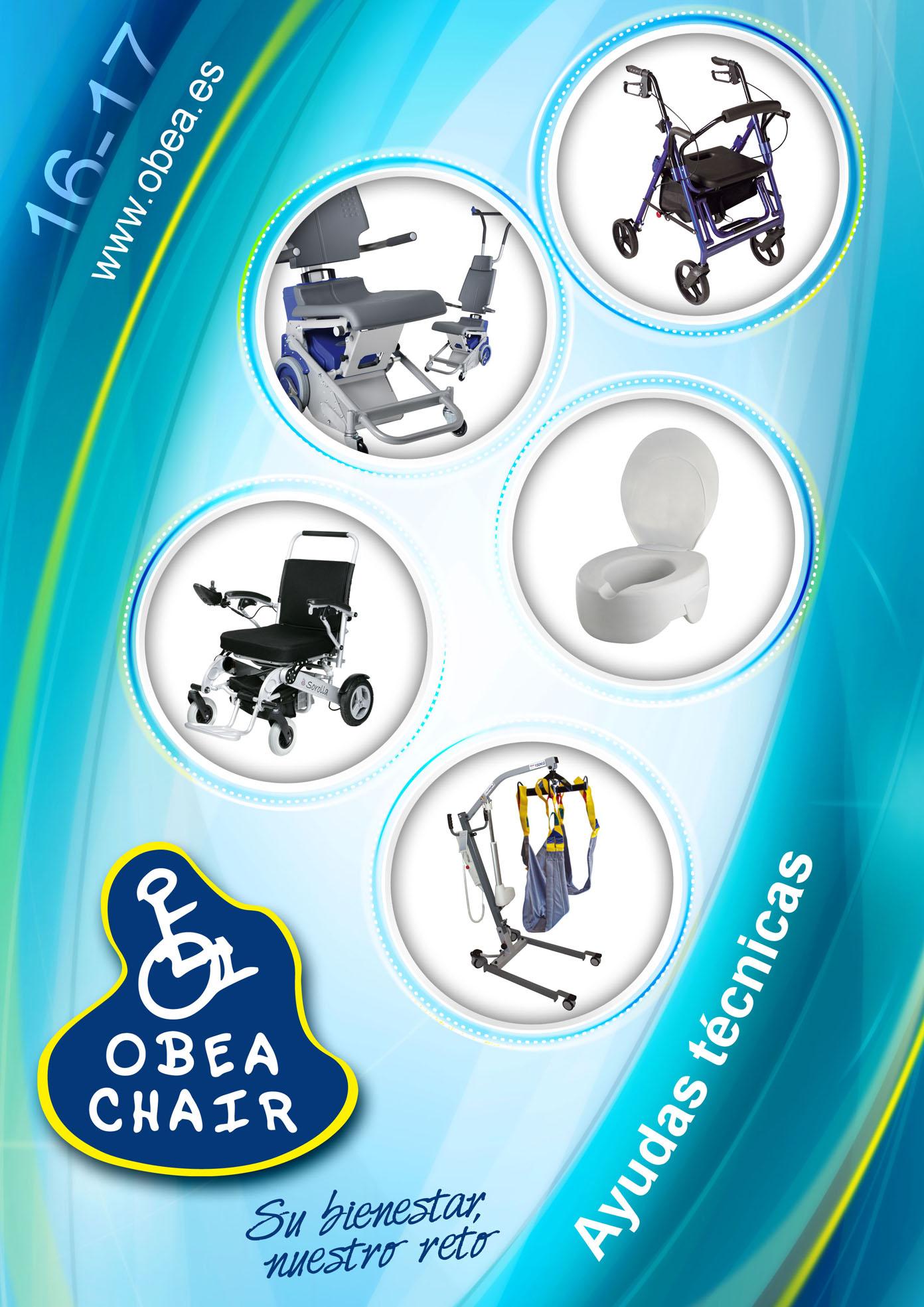 Catalogo Completo 2016