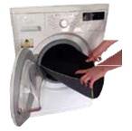 Prima Clean lavadora