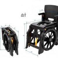 Wheelable medidas