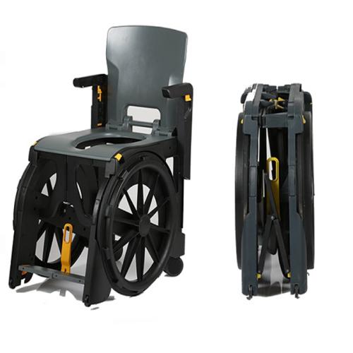 wheelable